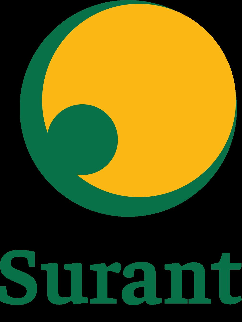 Stichting Surant